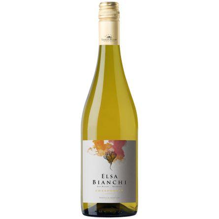 Elsa-Bianchi.-Chardonnay.-750-ml-Producto