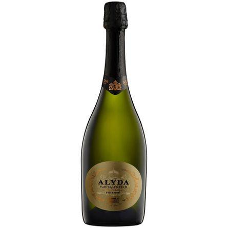 Alyda-Brut-Nature-750-ml-Producto