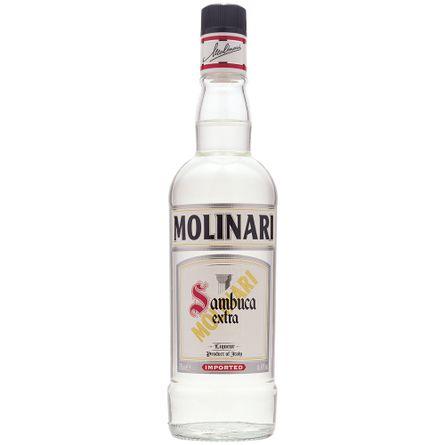 Molinari-Sambuca-Tradicional.-750-ml-Producto