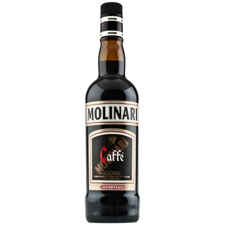 Molinari-Sambuca-Cafe.-750-ml-Producto