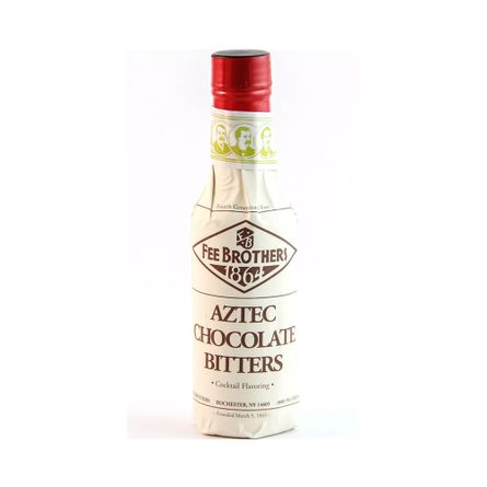 Fee-Brothers-Aztec-Chocolate-Bitter.-148-ml-Producto