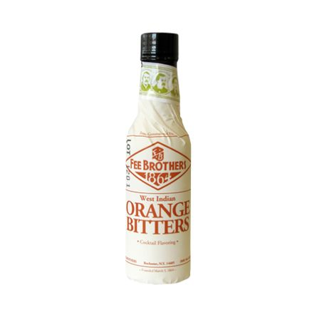 Fee-Brothers-Orange-Bitter.-148-ml-Producto