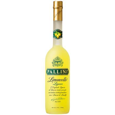 Pallini-Limoncello.-750-ml-Producto