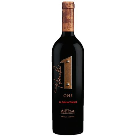Antigal-One-La-Dolores.-Malbec.-750-ml-Producto