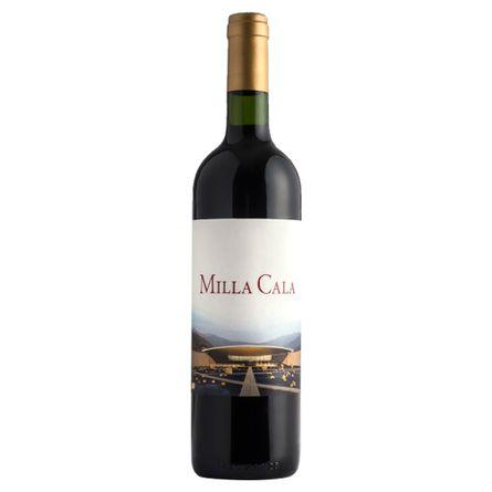 Vik-Milla-Cala.-750-ml-Producto