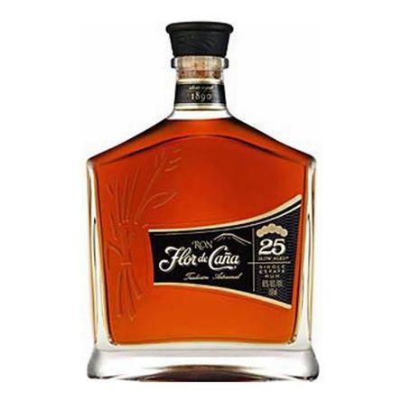 Ron-Flor-de-Caña-Centenario-25-años.-750-ml-Producto