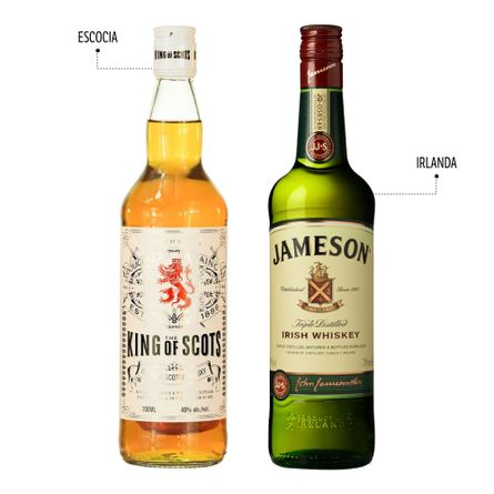 Pack-Whiskys--6-Producto
