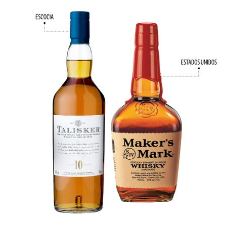 Pack-Whiskys--8.-2-x-750-ml-Producto