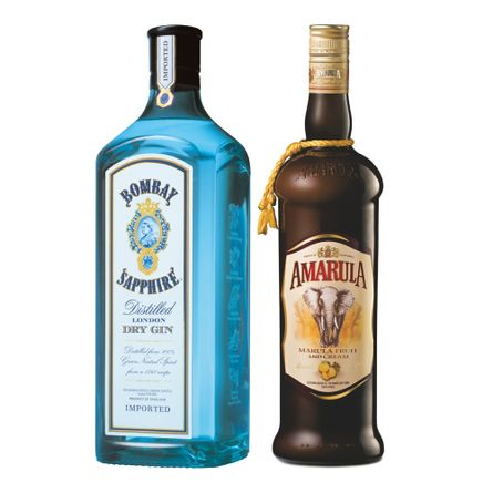 Pack-Whiskys--13.-Amarula-750-ml---Bombay-Saphire-Gin-750-ml-Producto
