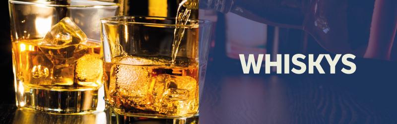 Mobile Whisky