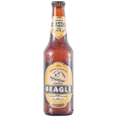 Beagle-Golden-Ale.-1000-ml