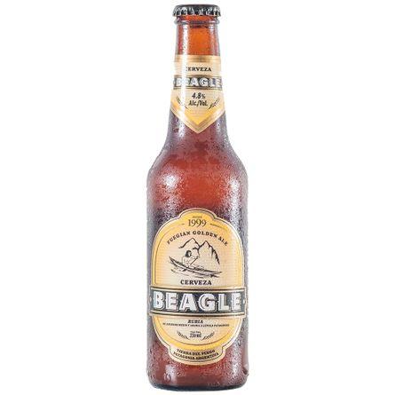 Beagle-Golden-Ale.-1000-ml