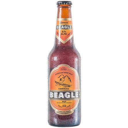 Beagle-Red-Ale.-1000-ml