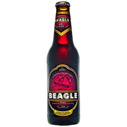 Beagle-Cream-Stout.-1000-ml