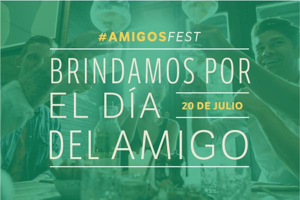 AmigosFest-Todos