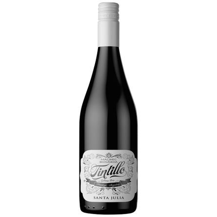 Tintillo-Malbec-Bonarda-750-ml-Producto