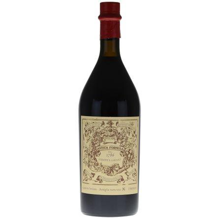 Antica-Formula-Vermouth-1000-ml-Producto