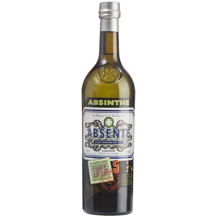 Absinthe-750-ml-Producto