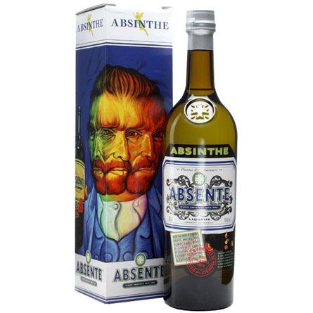 Absinthe-con-Estuche-750-ml-Producto