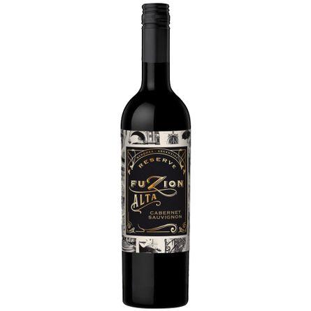 Fuzion-Alta-Cabernet-Sauvignon-750-ml-Producto
