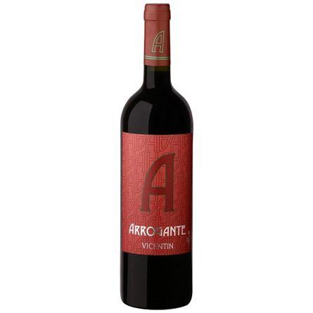 Vicentin-Arrogante-750-ml-Producto