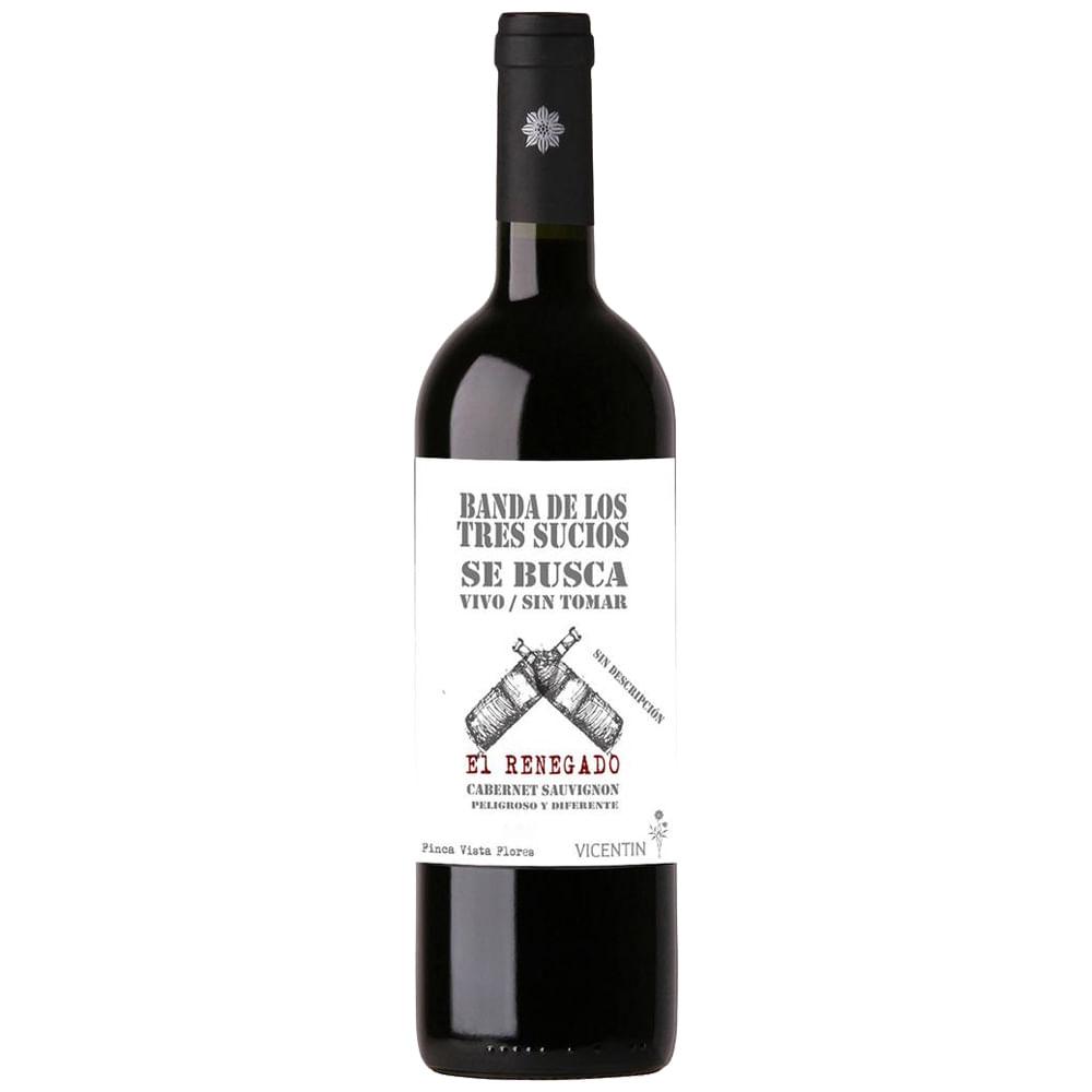 Banda-de-los-Tres-Sucios-El-Renegado-Cabernet-Sauvignon-750-ml-Producto