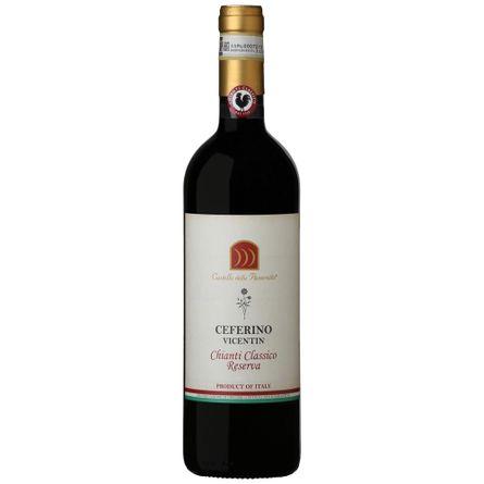 4-Originales-Ceferino-Vicentin-Chianti-Classico-Reserva-750-ml-Producto