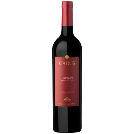 Cadus-Appellation--Tupungato-Cabernet-Sauvignon.-750-ml