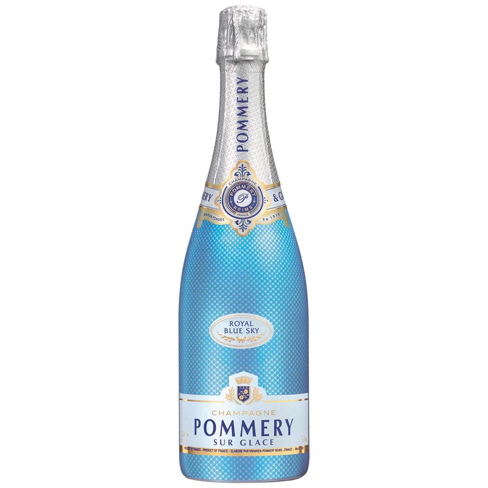 Champagne-Pomery-Blue-Sky.-750-ml