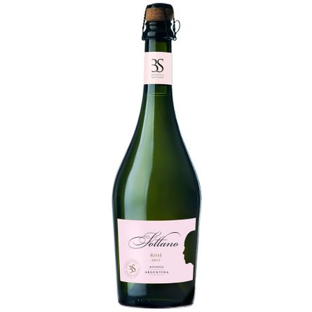 Sottano-Rose-Brut.-750-ml