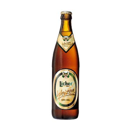 Licher-Weizen-Botella-Cerveza-Rubia-Alemania-500-ml-Producto