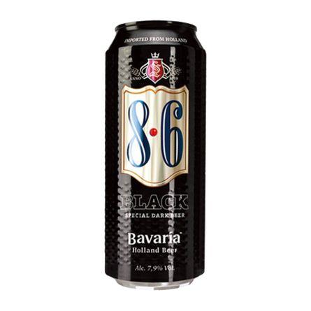 Bavaria-Black-Lata-Cerveza-500-ml-Producto