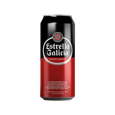 Estrella-Galicia-Lata-2-x-365-Ml-Producto
