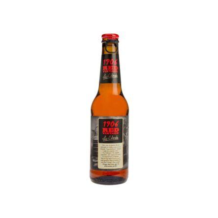 1906-Red-Vintage-Porron-Roja-Cerveza-330-ml-Producto