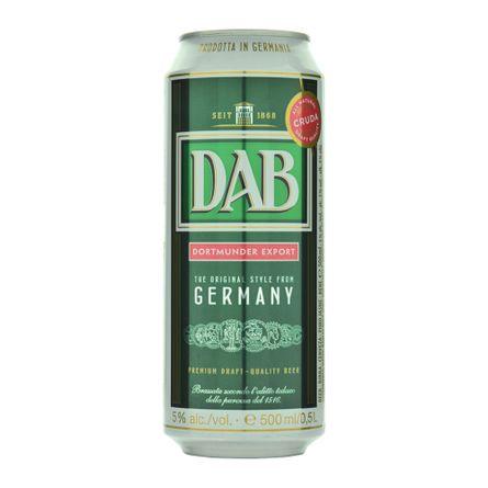 Dab-Original-Lata-Cerveza-2-x-500-Ml-Producto