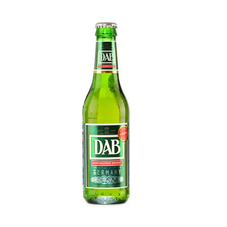 Dab-Original-Porron-Cerveza-330-ml-Producto