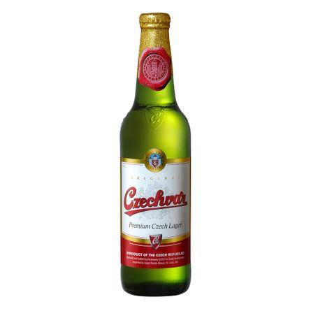 Czechvar-Original-Lager-Botella-Cerveza-2-x-330-Ml-Producto