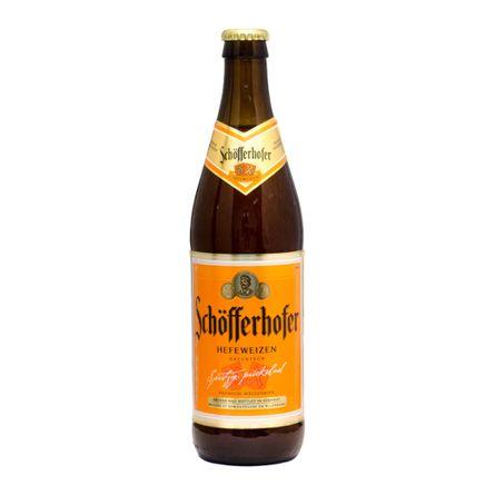 Schofferhofer-Cerveza-de-trigo-2-x-500-ml-Producto