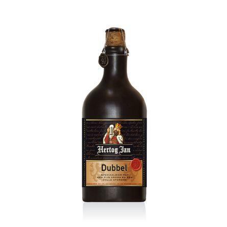 Hertog-Jan-Dubbel-7.3--Botella-cerveza-500-ml-Producto