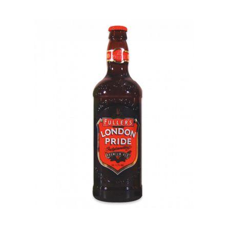 Fuller-s-London-Pride-Roja-Cerveza-Botella-330-ml-Producto