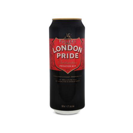 Fuller-s-London-Pride-Roja-Cerveza-Lata-500-ml-Producto