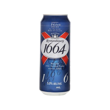 Kronenbourg-1664-Lager-Lata--365-ml-Producto