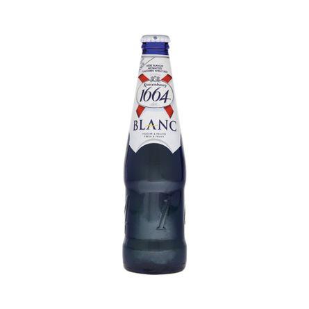 Kronenbourg-1664-Blanc-Botella--330-ml-Producto
