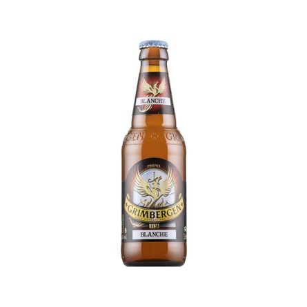 Grimbergen-Blanche-Botella-330-ml-Producto