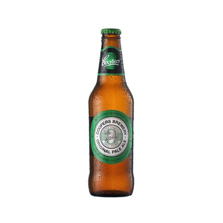 Coopers-Original-Pale-Ale-375-ml-Producto