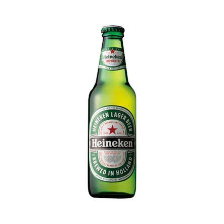 Heineken-Porron-Cerveza-330-ml-Producto