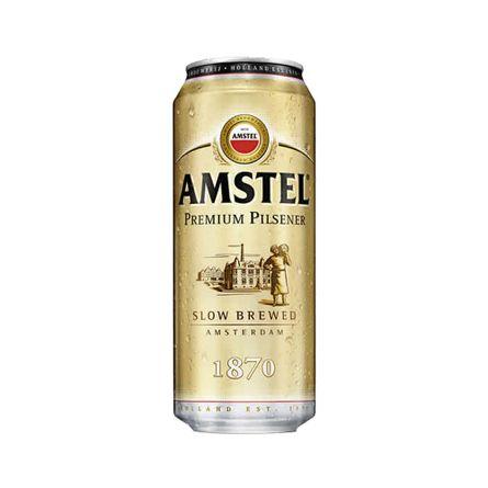 Amstel-Premium-Pilsener.-Lata-Cerveza-473-ml-Producto