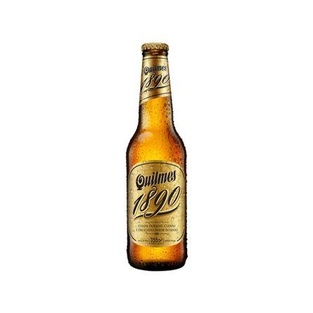 Quilmes-1890-Cerveza-355-ml-Producto