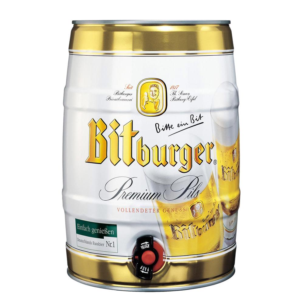 Precio del barril de cerveza poker