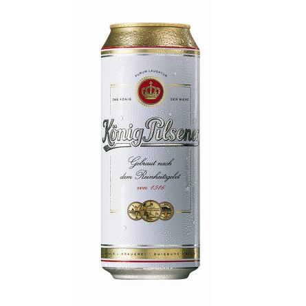 Konig-Pilsener-Premium.-Lata-Alemania.-500-ml-Producto